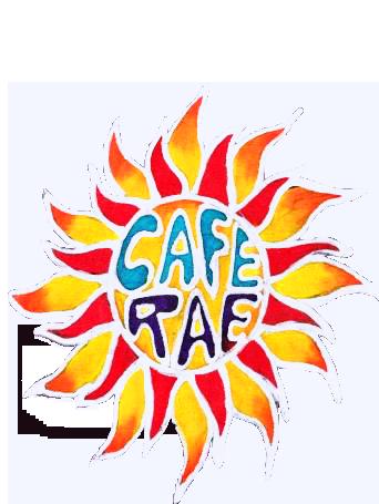 Cafe Rae